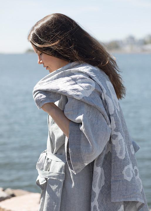 SAIMAANNORPPA towel
