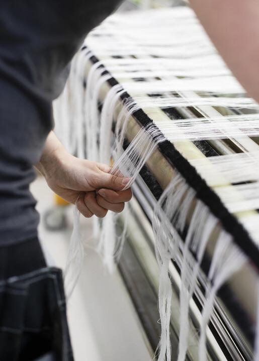 lapuan kankurit weaving mill
