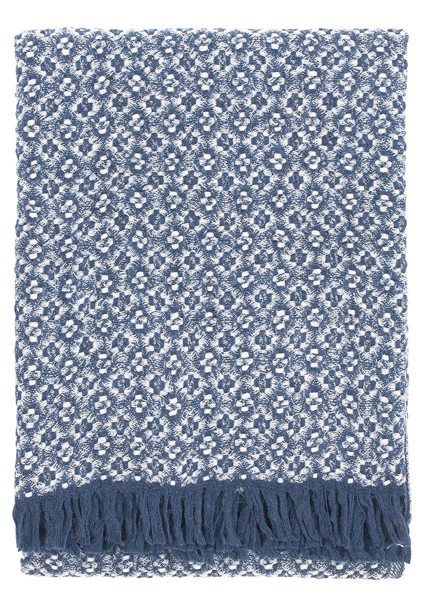 Blue apron keto - Blue Apron Keto 70